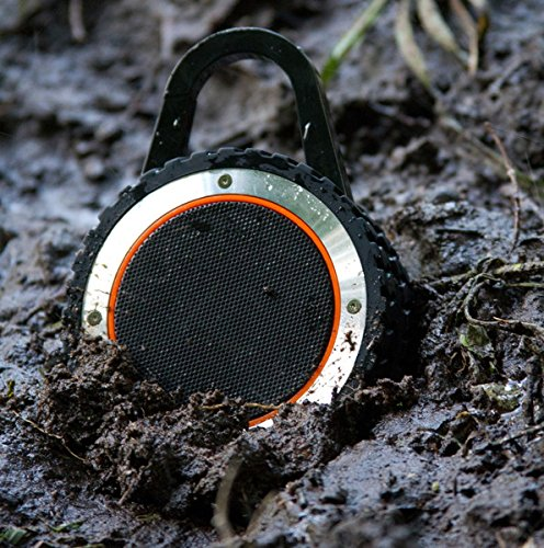 All Terrain Sound Outdoor Speaker