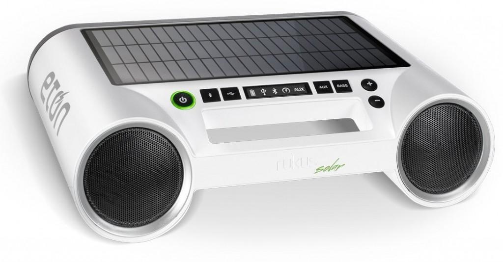 eton outdoor wireless speakers