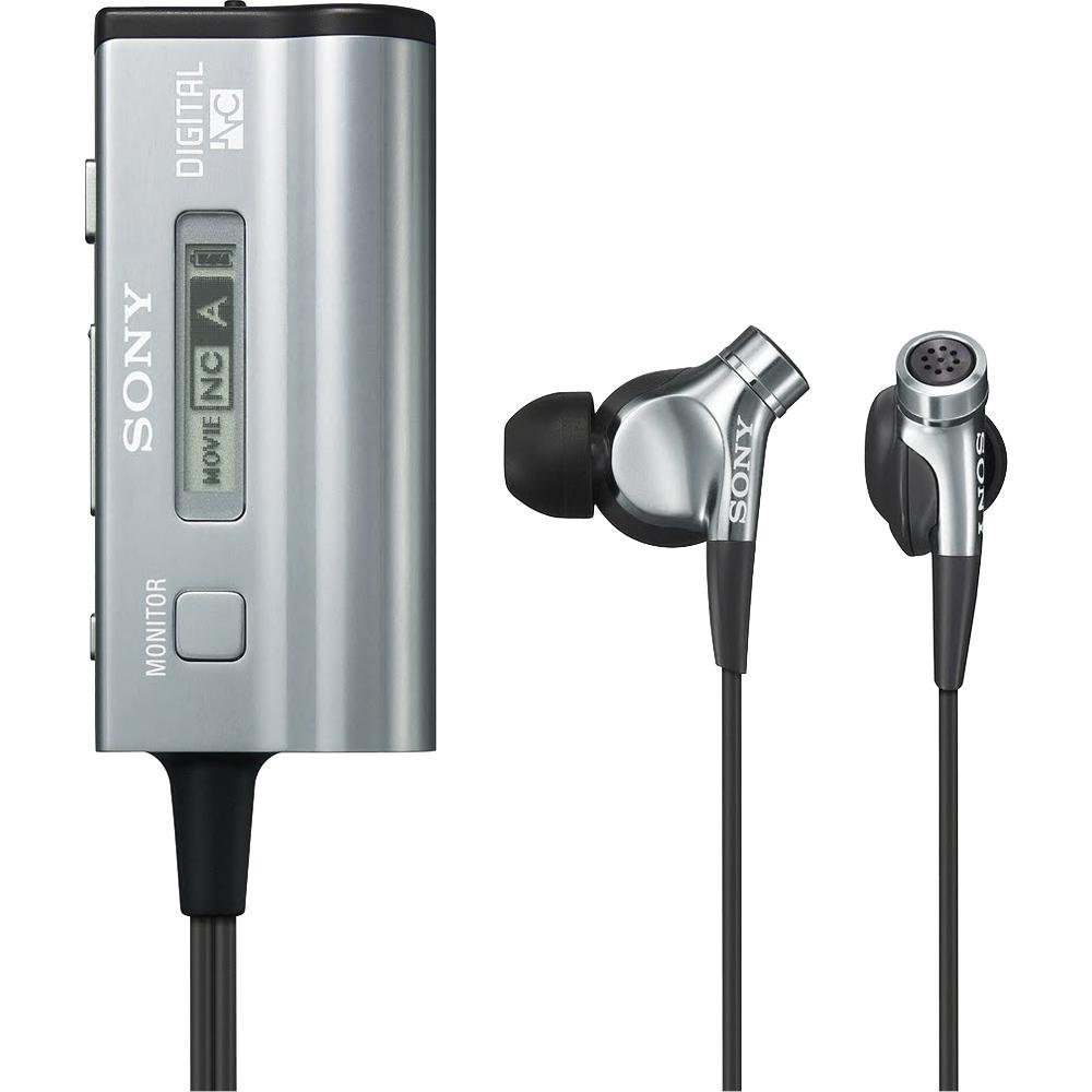 Noise Cancelling Earbuds 2019: the best of the best - Bass ...