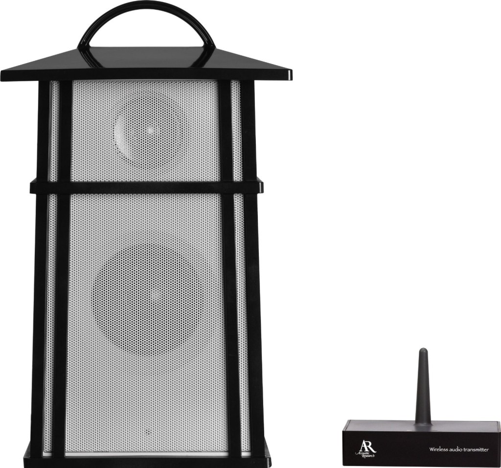The Top 10 Wireless Outdoor Speakers Of 2019 Bass Head