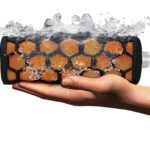 Top 10 Best Outdoor Bluetooth Speakers 2018