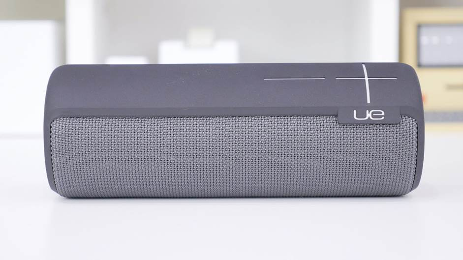 UE BOOM 2 Outdoor Bluetooth Speaker
