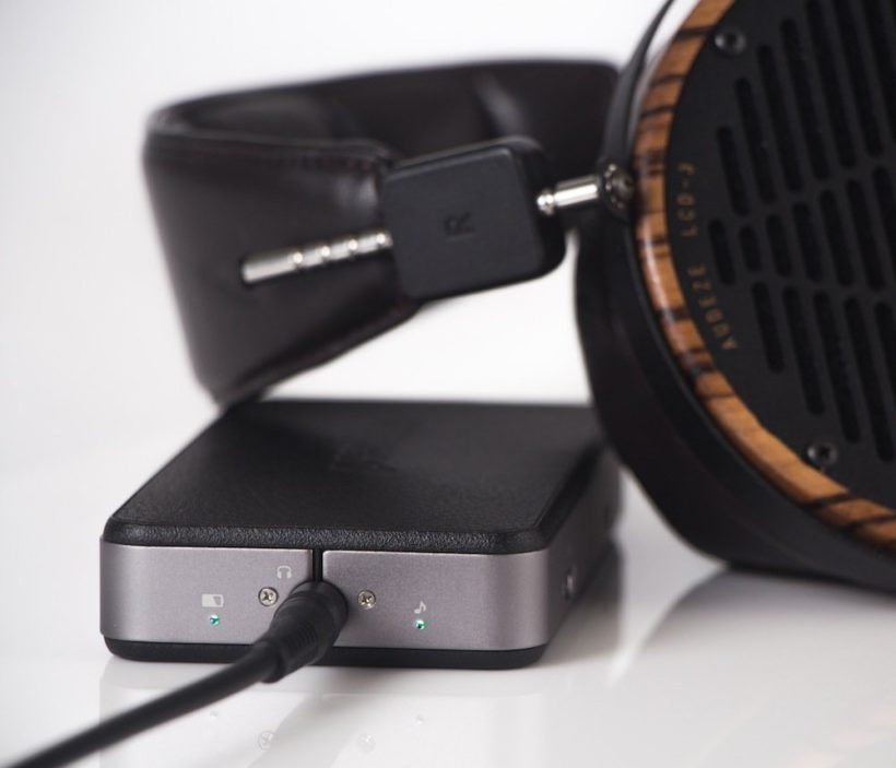 Top 10 Best Portable Headphone Amps of 2019 – Bass Head Speakers