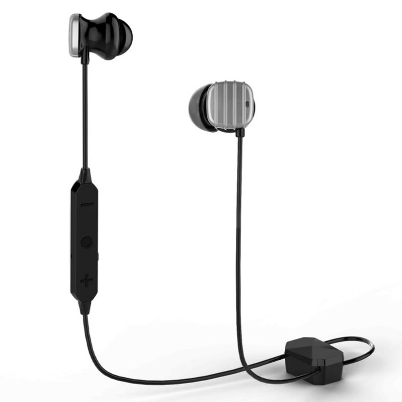 COWIN HE8D Noise Cancelling Earbuds