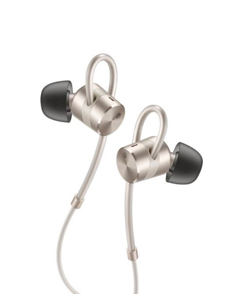 Huawei Active Noise Cancelling Earbuds