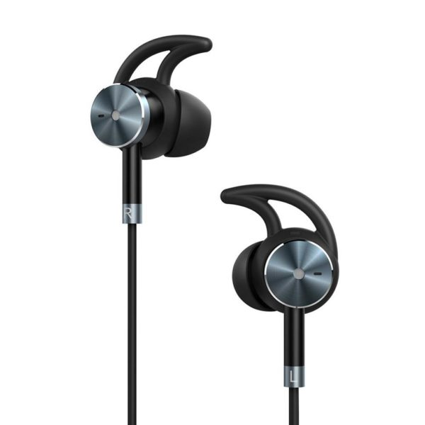 TaoTronics Noise Cancelling Earbuds