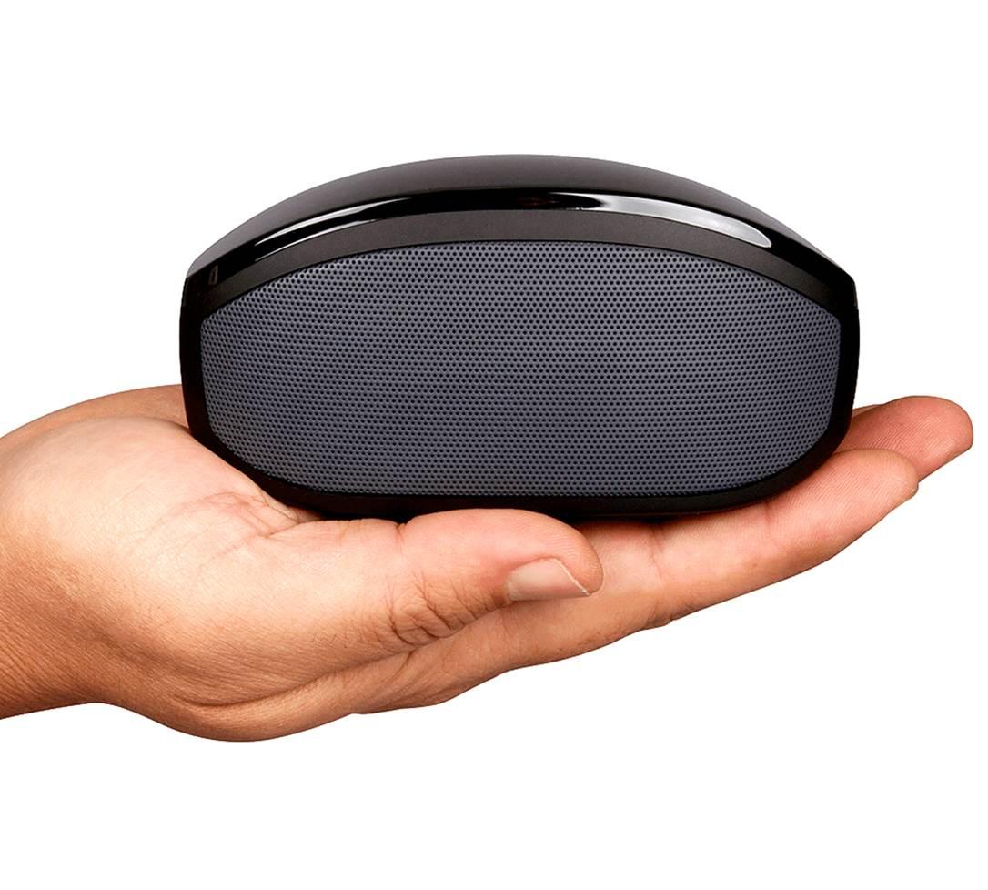 Alpatronix AX400 Wireless Speaker