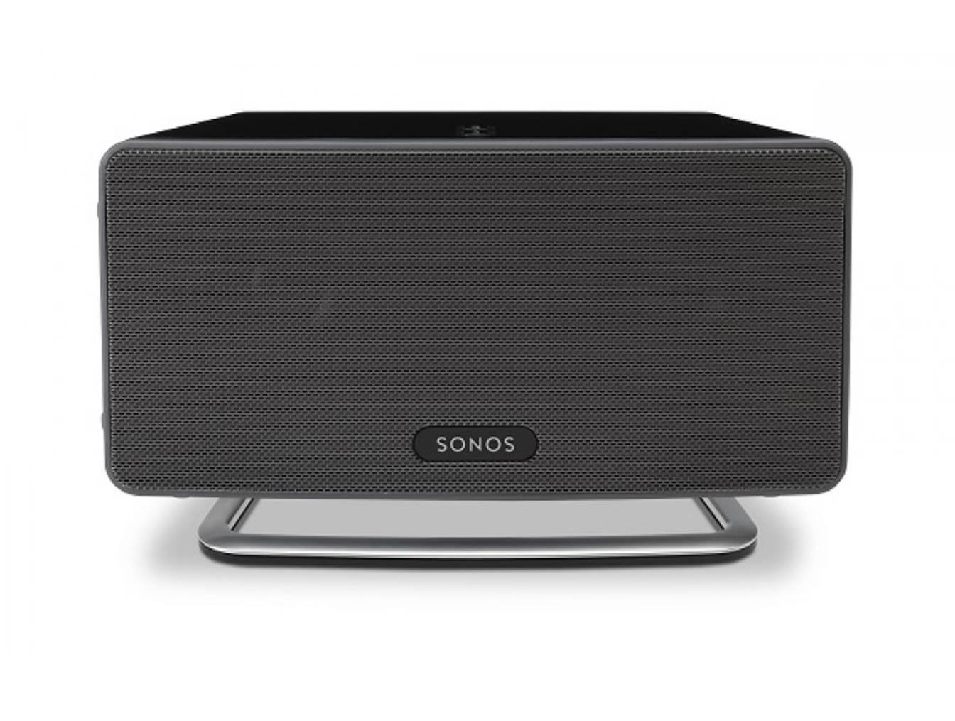 SONOS Play 3 Home Speaker