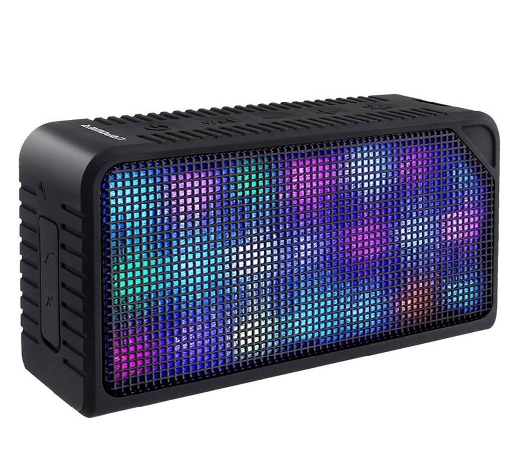 The URPOWER Wireless Speaker
