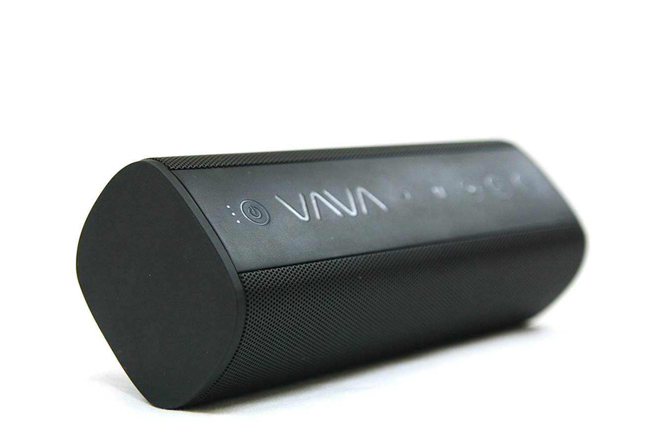 VAVA Voom 20 Wireless Speaker