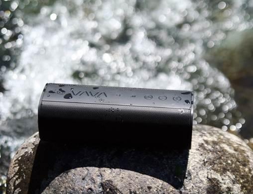 VAVA Voom 20 Wireless Speaker 1