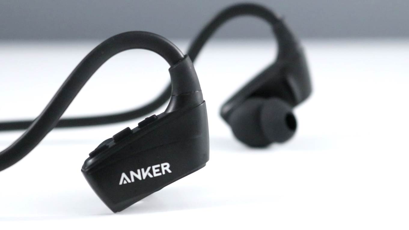Anker SoundBuds NB10 Bluetooth Headset