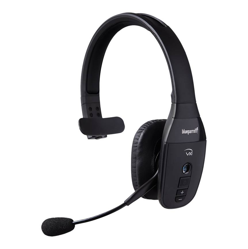 BlueParrot B450-XT Bluetooth Headset