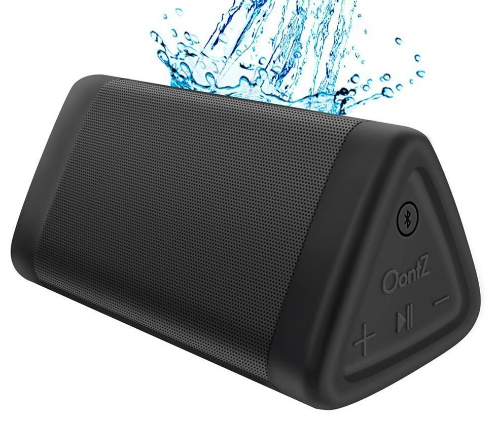 OontZ Angle 3 Review