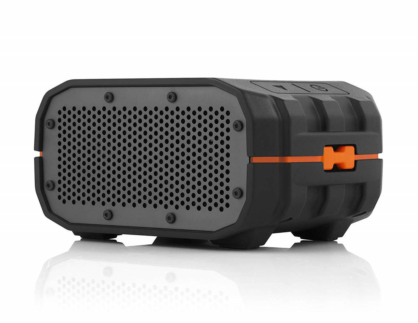 BRAVEN BRV-1 Best Bluetooth Speakers under 100