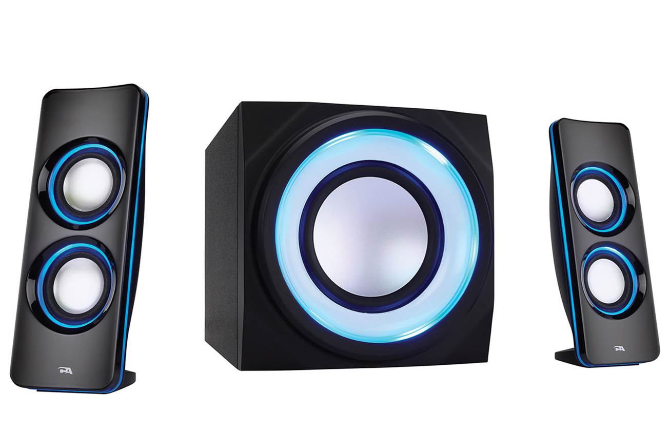 top 10 wireless computer speakers in 2018 bass head speakers rh bassheadspeakers com install speakers for computer wiring speakers for computer