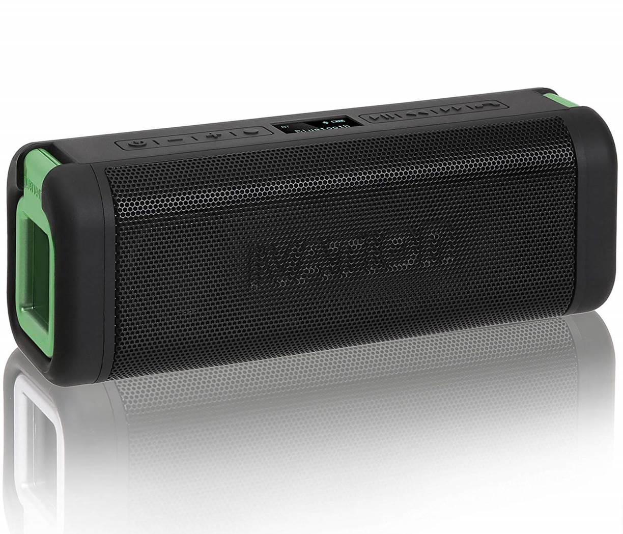 Ivation Portable Best Bluetooth Speakers under 100