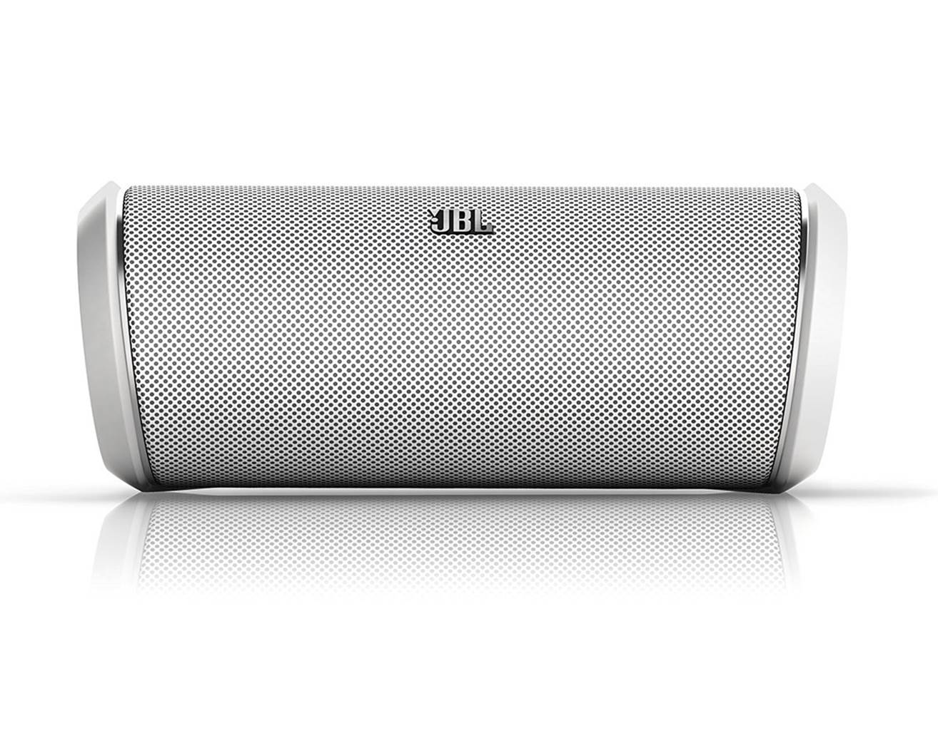 JBL Flip 2 Best Bluetooth Speakers under 100