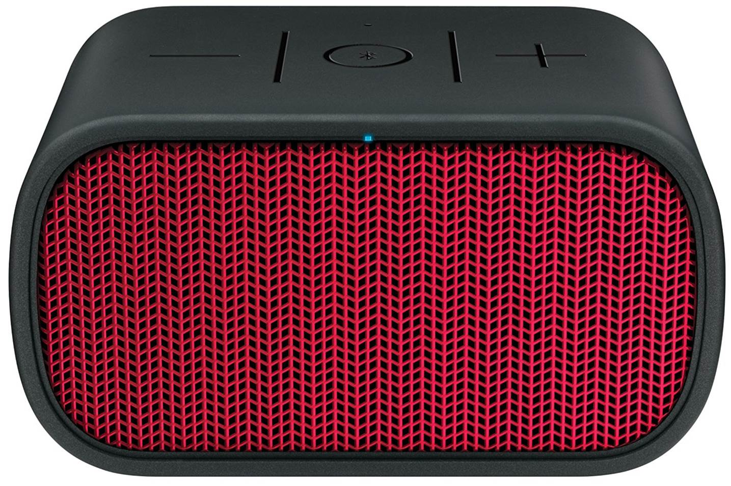 UE MINI BOOM Best Bluetooth Speakers under 100