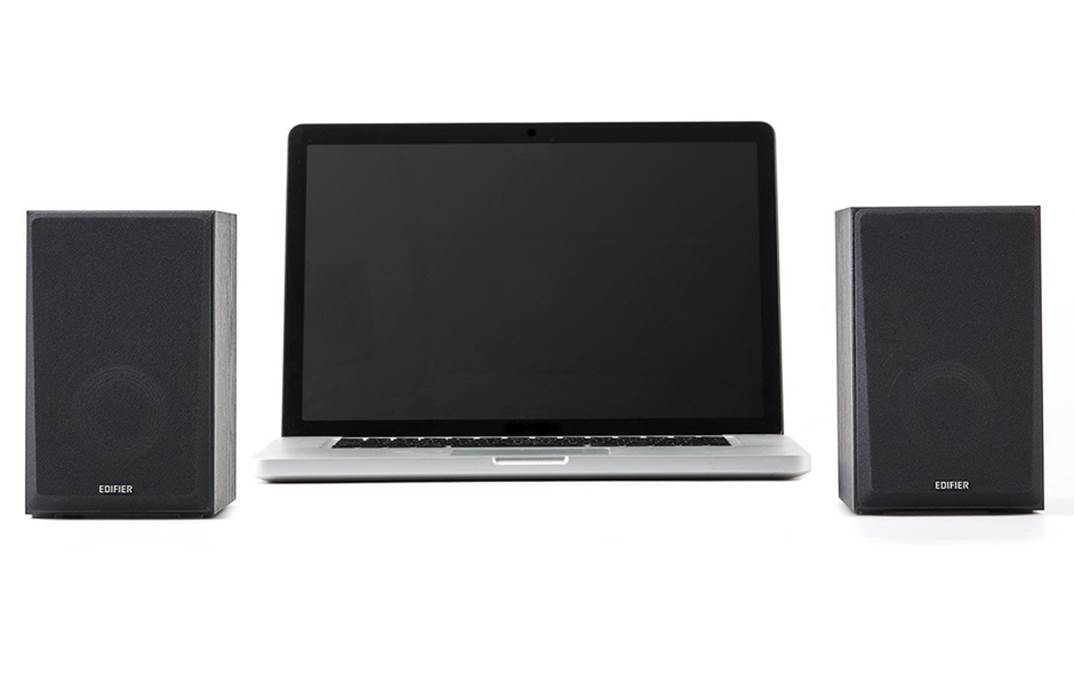 Edifier R980T Computer Speakers