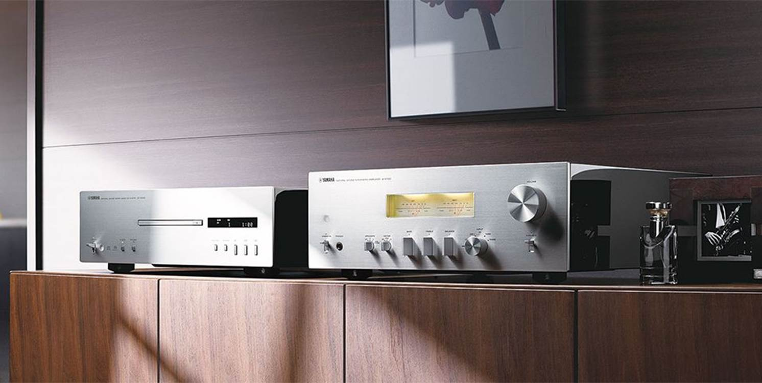 Top 20 Best Stereo Receivers Of 2018 Bass Head Speakers Channel 4 Ohm Wiring As Well 2