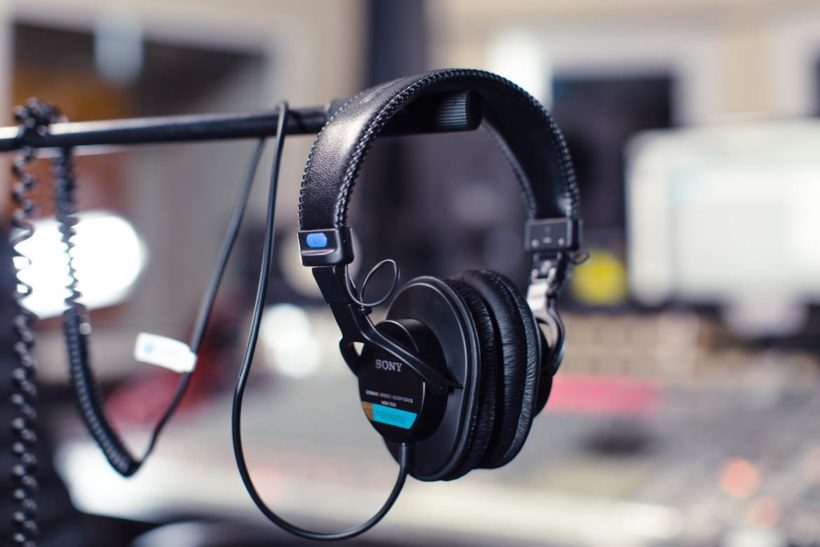Image result for Best studio headphones 2020