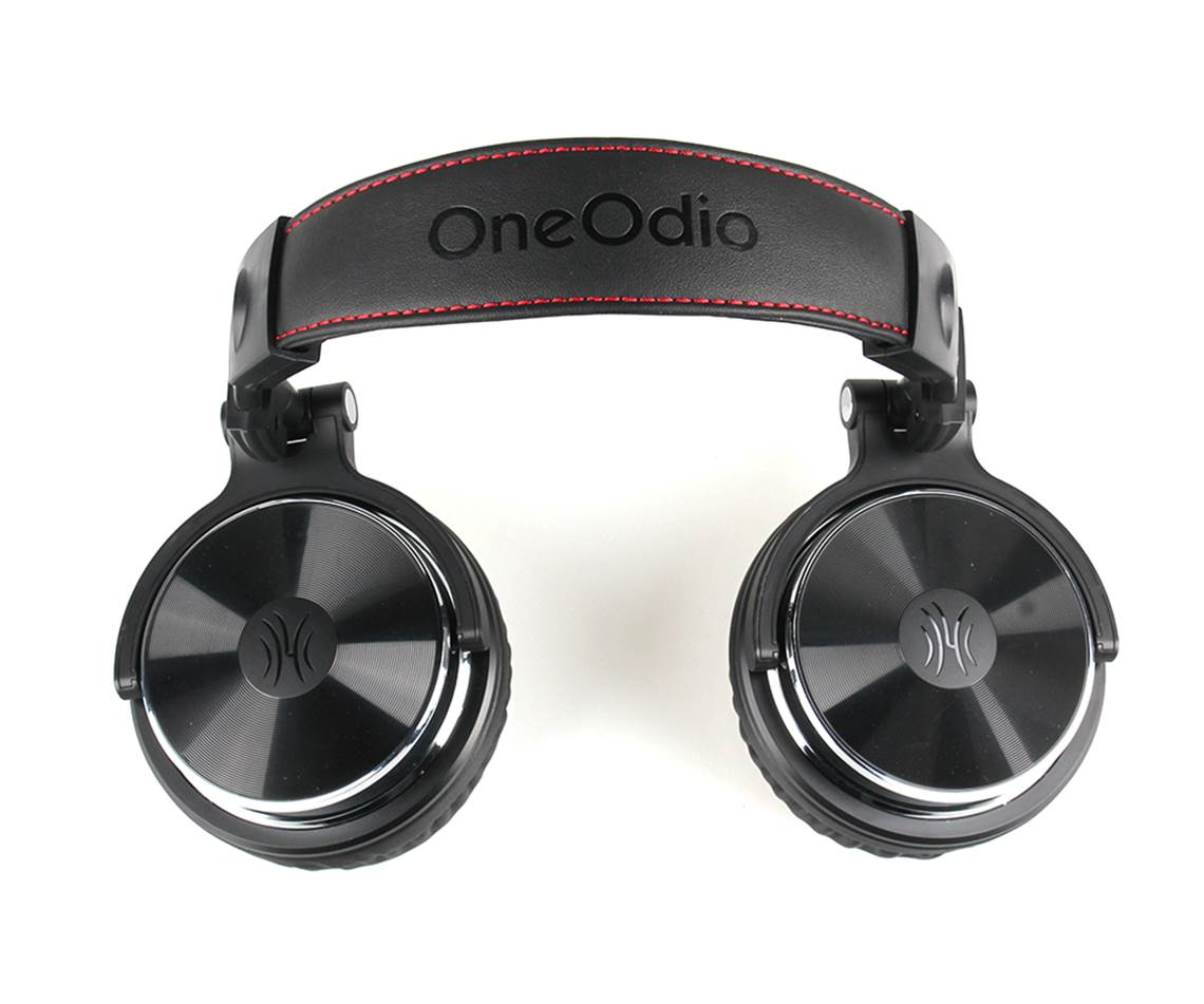 OneOdio Studio Headphones