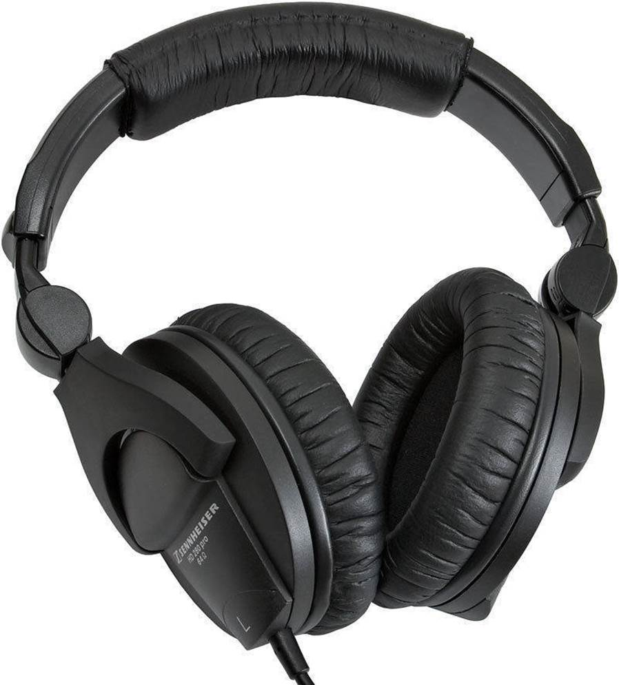 Sennheiser HD280 Pro Studio Headphone