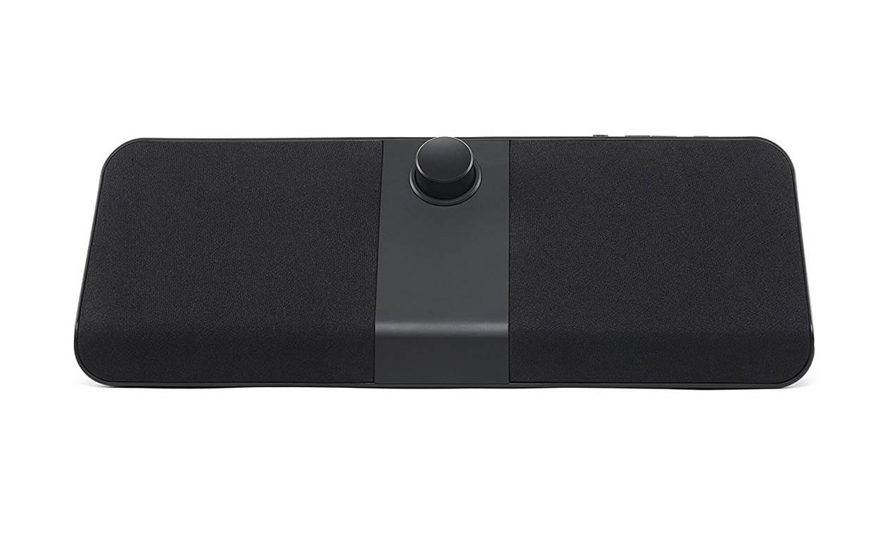 Grace Digital GDI-BTTV100 Wireless TV Speaker