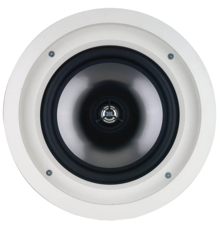 Leviton AEC80 Ceiling Speakers