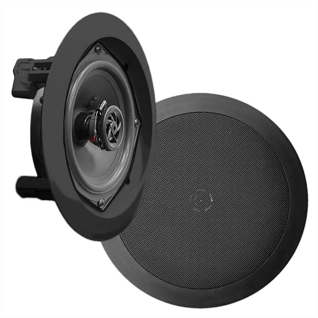 Pyle PDIC51RDBK Ceiling Speakers
