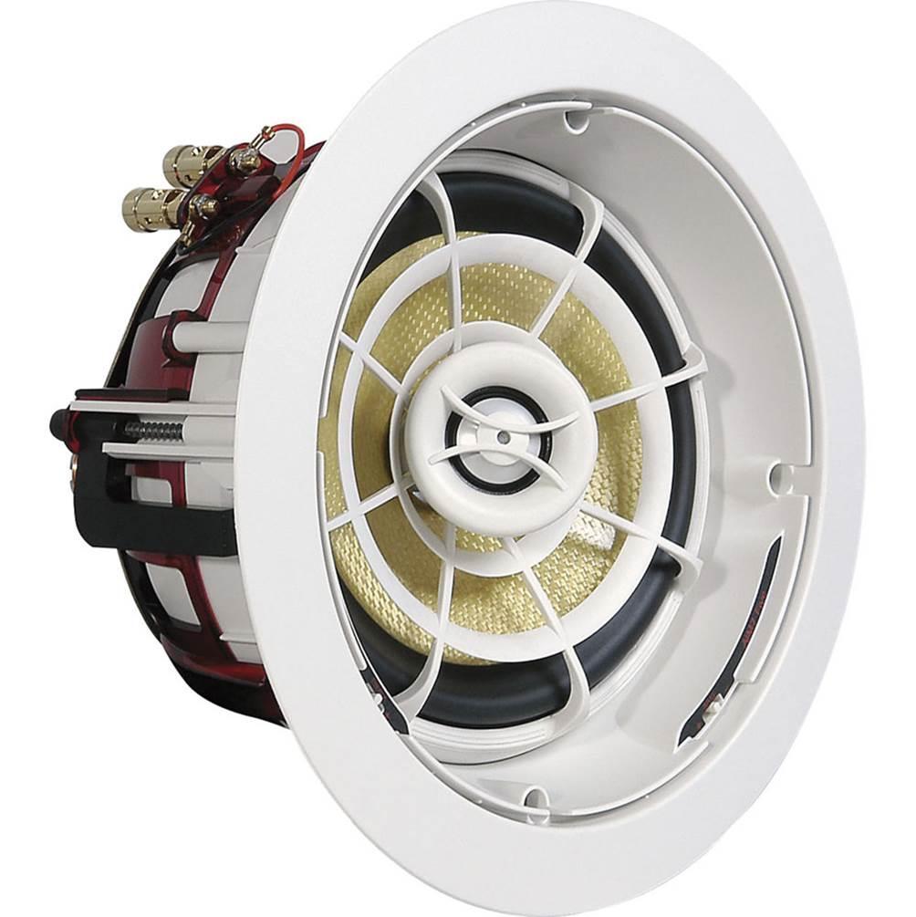 Speakercraft Aim 7 Ceiling Speaker