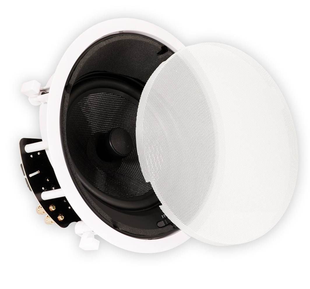 "Theater Solutions TSS6A 6.5"" Ceiling Speaker"