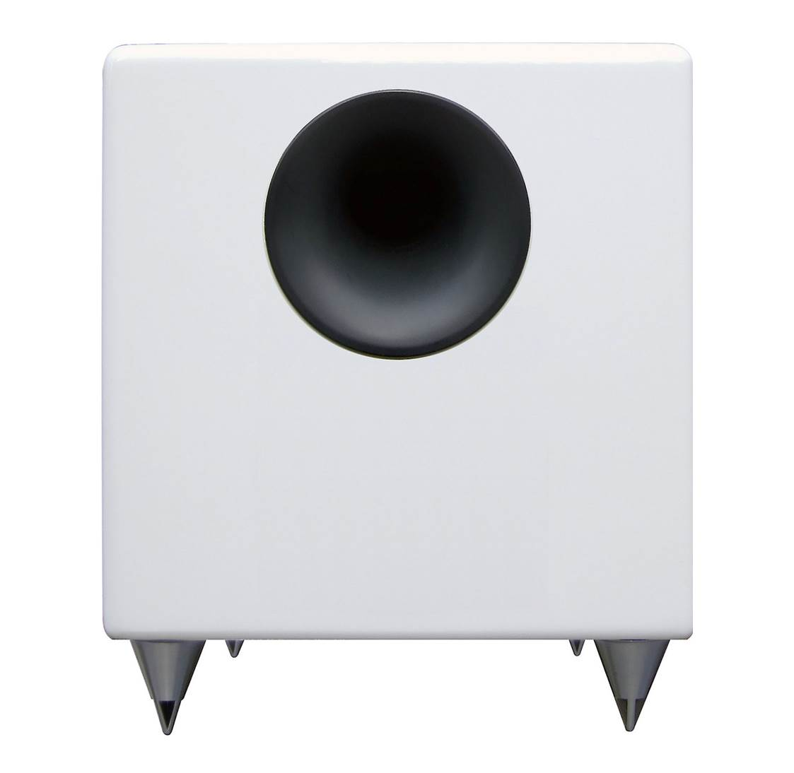 "Audioengine S8 8"" Powered Subwoofer"