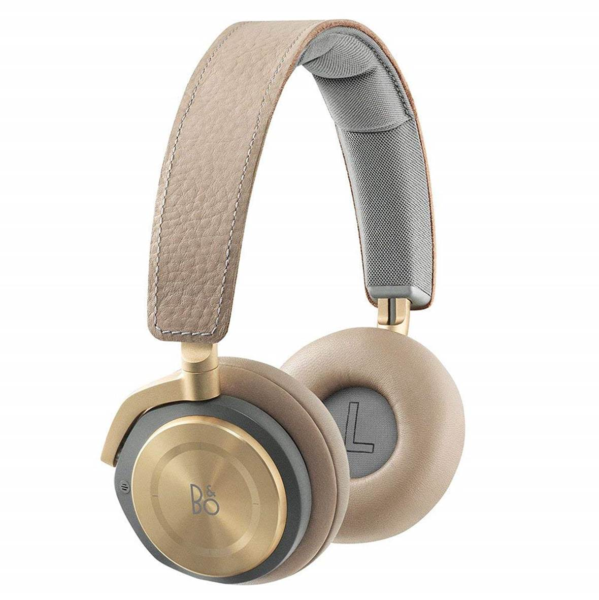 BeoPlay H8 by BANG & OLUFSEN