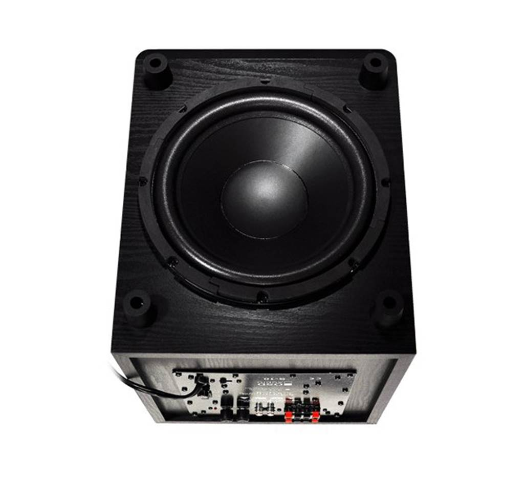 OSD Audio S10 Powered Subwoofer