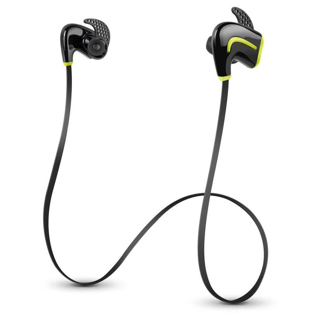 Photive Wireless Bluetooth Earphones