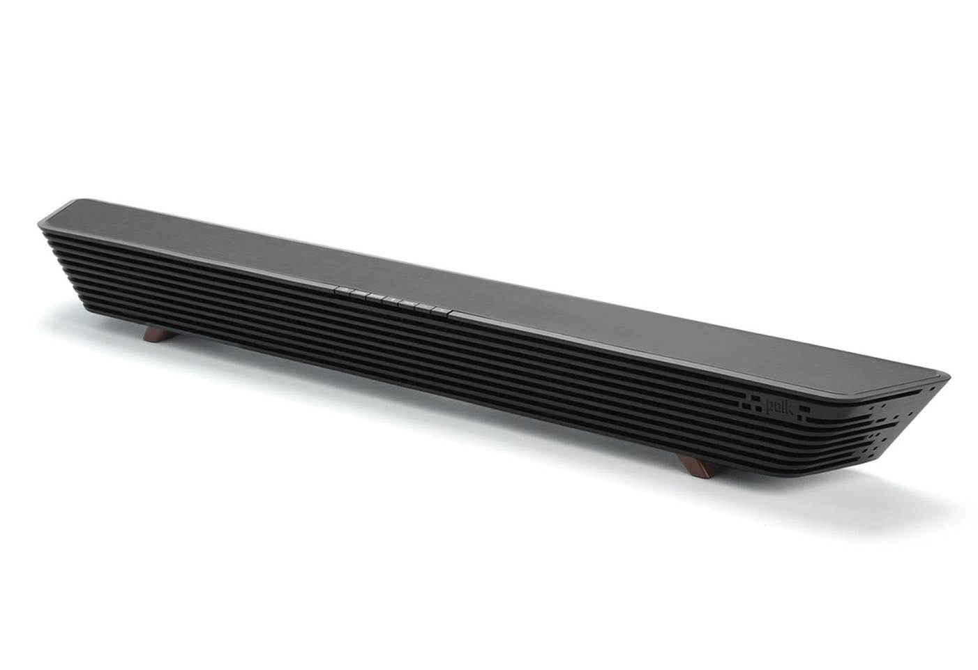 "Polk Audio N1 39"" Bluetooth Soundbar"