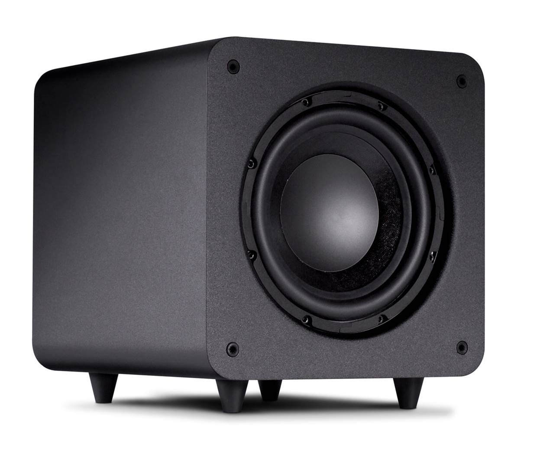Polk Audio PSW111 Subwoofer