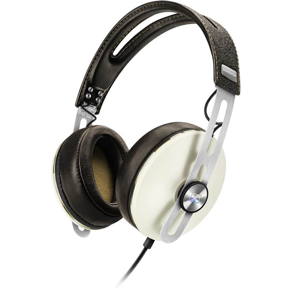 Sennheiser Momentum 2.0 Noise Cancelling Headphone