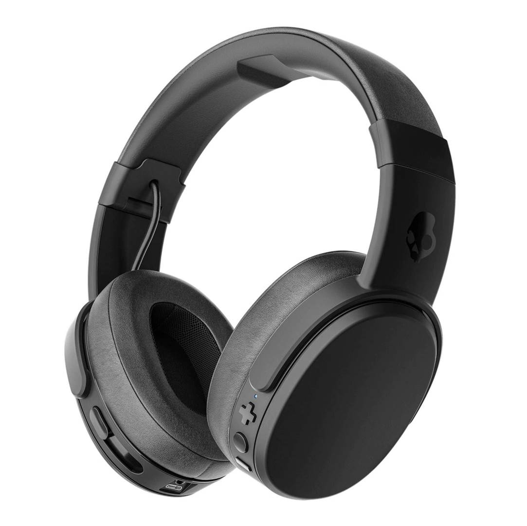 Skullcandy Crusher Best Bass Headphones