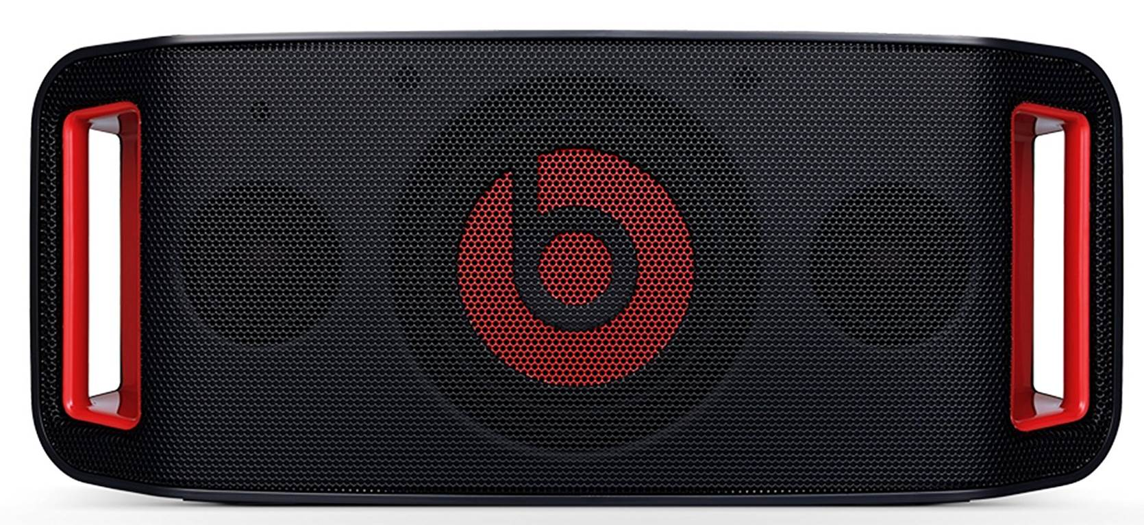 BeatBox by Dr. Dre Portable Bluetooth Speaker