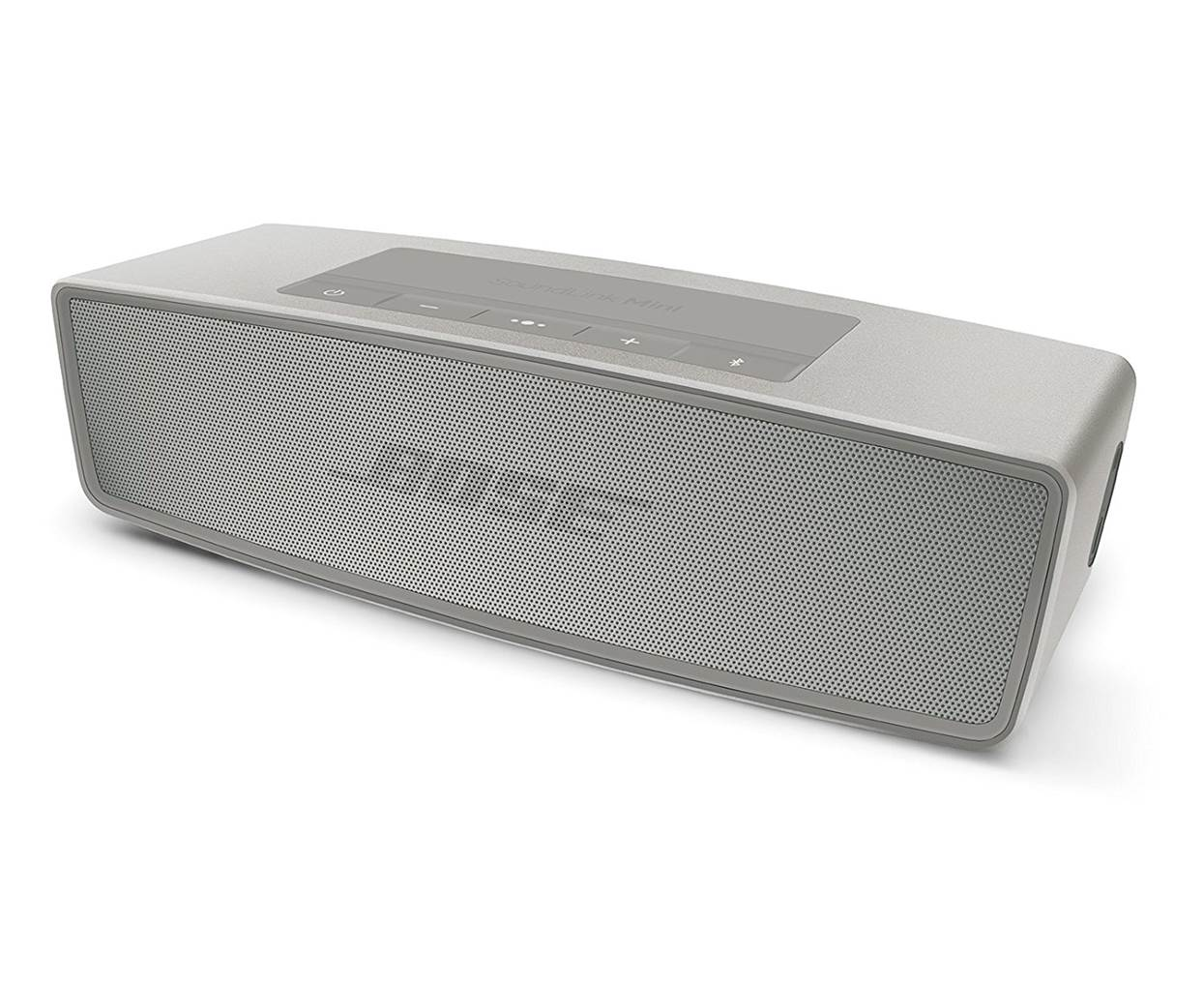 Bose SoundLink Mini II Portable Speaker