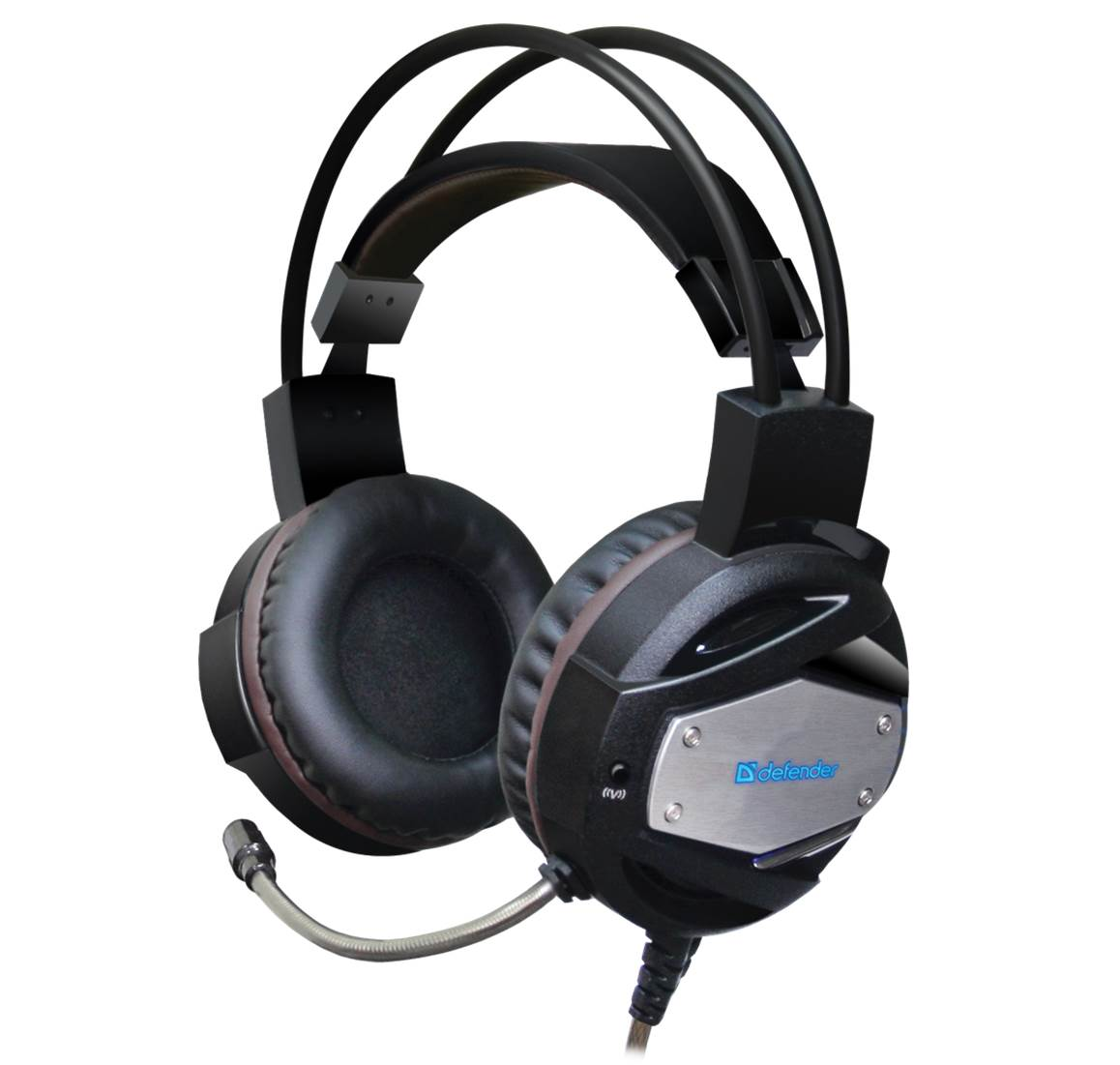 Defender G-500 Gaming Headset