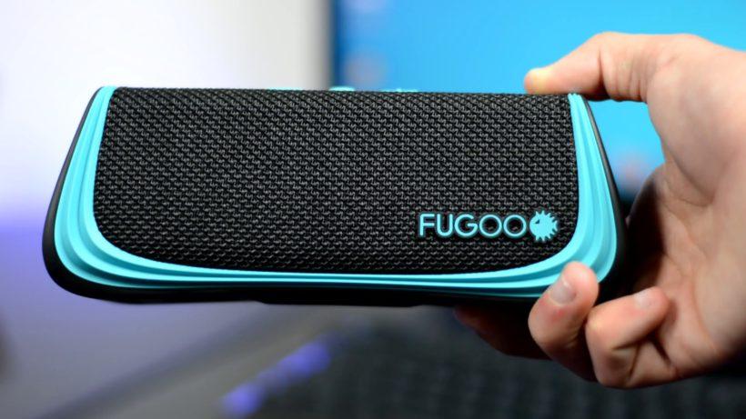 FUGOO Sport Review