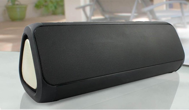 OontZ Angle 3XL Ultra Bluetooth Speaker