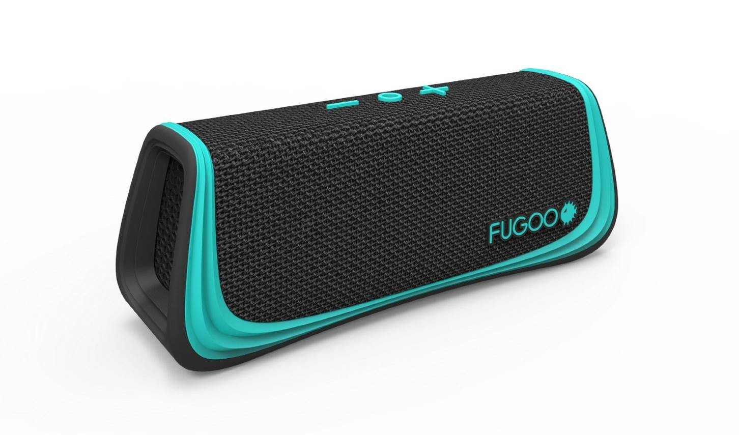 FUGOO Sport Outdoor Bluetooth Speaker