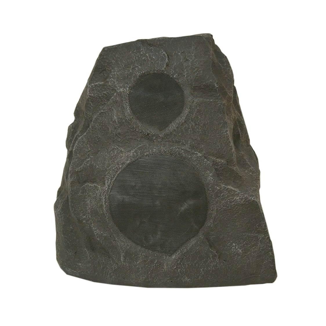 Klipsch AWR-650 Outdoor Rock Speakers