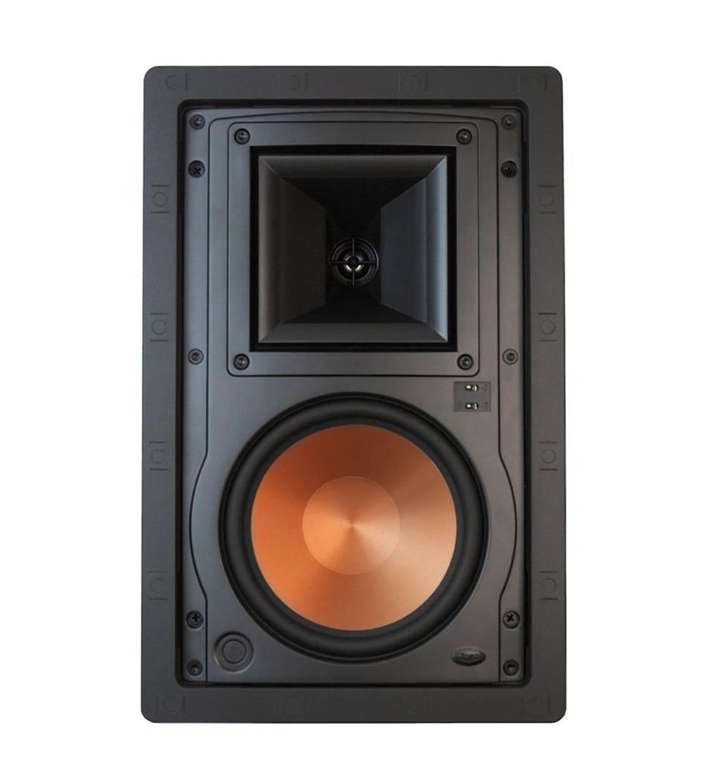 Klipsch R5650 In-Wall Speaker