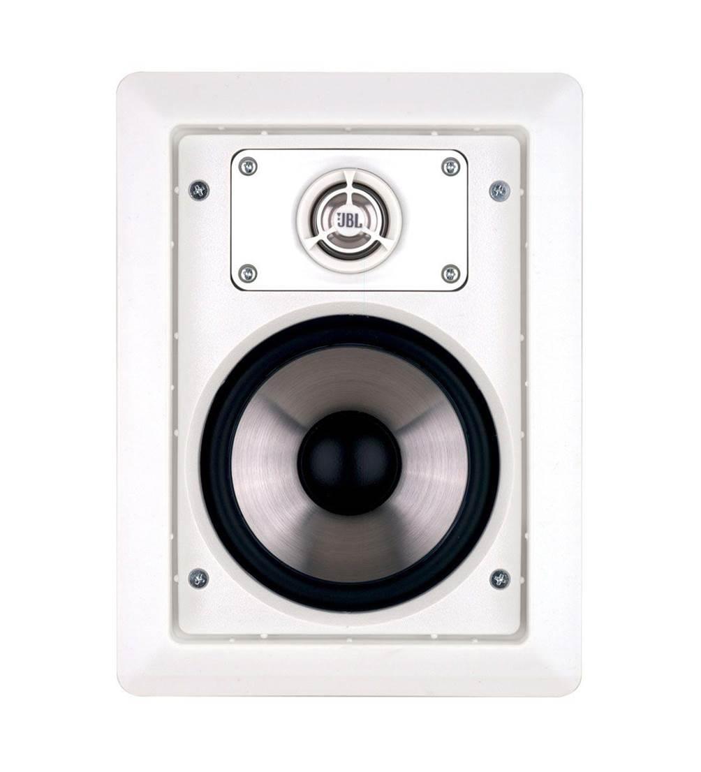 Leviton AEI65 JBL In-Wall Speakers